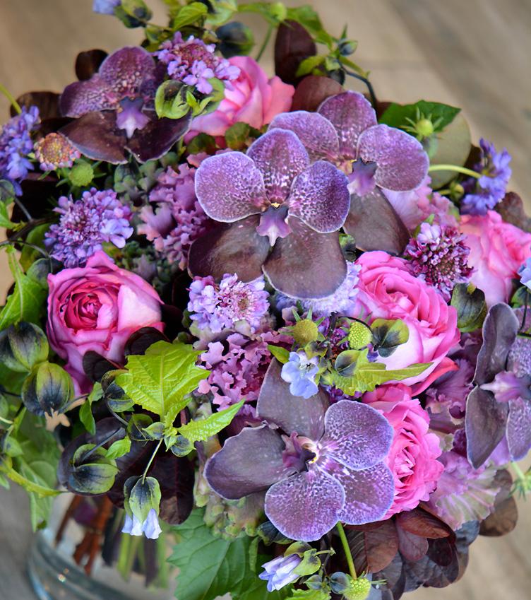 service de livraison de fleurs aude plantes la nature s. Black Bedroom Furniture Sets. Home Design Ideas