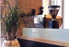 Aude plantes entretien aménagement espace professionnel