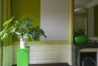 Aude plantes paysages pour bureaux services entretien